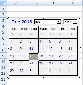 Blog_Working_With_Calendar_01