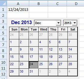 Blog_Working_With_Calendar_03