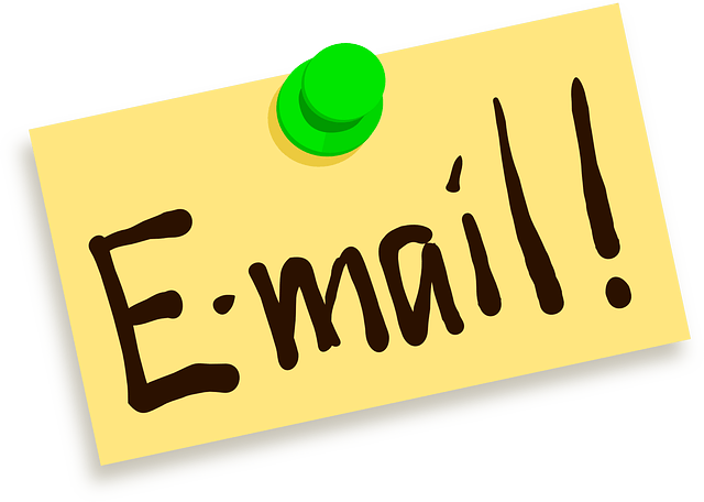 Send Email from Excel VBA Mutiple Recipients- Best Free Mass Email Blast Software