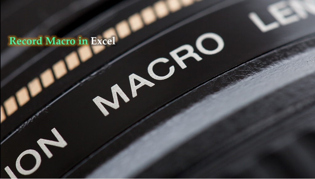 Enable Macro in Excel Download file from Website
