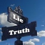 True or Lie - Top News - Stop Messages Find Truth in News Feeds