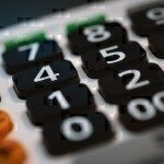 Calculator - Sum, Subtract, Product, Divide, Quotient