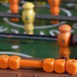 Count Cells in Excel using VBA Color Codes SumByColor