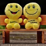 Whatsapp Dual Login 2 Whatsapp in 1 phone