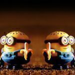 Compare Two Columns in Excel with Huge Data Find Match