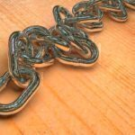 HyperLinks in Excel VBA Address Add Remove Edit