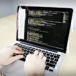 Add Developer Tab MS Excel Menu
