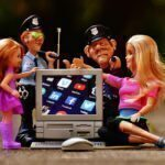 Download Facebook Album Photos To Computer