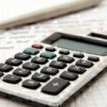Consolidate in Excel - Create Excel Consolidate Data Summary Report