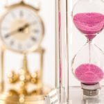 Export Outlook Calendar To Excel Appointments VBA