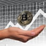 Bitcoin chart current price widget for your website
