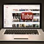 Video YouTube to MP3 Converter Online Free Download